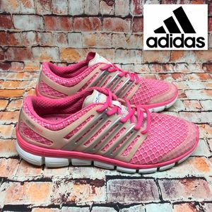 adidas ClimaCool Crazy Running Sneakers Shoes